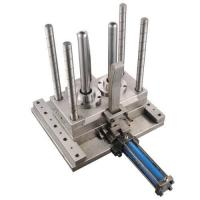 Buy cheap 5 Gallon Preform Mould from wholesalers