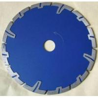 Buy cheap super segment blade product