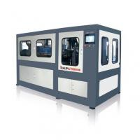 compression molding machine for sale