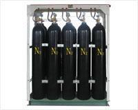 Buy cheap N2 inert gas system from wholesalers