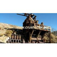 Buy cheap straight centrifugal mill from wholesalers