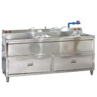 Fruit and Vegetable Purif... LW-250