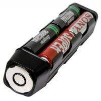 Buy cheap Battery Replacements from wholesalers