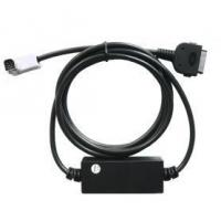 Buy cheap Pioneer CD-1200 iPod Interface Cable 5V from wholesalers