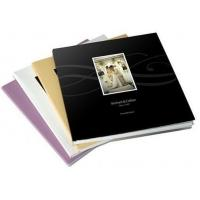 Buy cheap Booklet and Manual Printing with Coil Binding from wholesalers