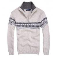 Buy cheap LW12024Men's Knitted Sweater Product name:Men's Knitted Sweater from wholesalers