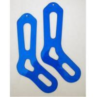 Sock Blockers