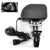 Buy cheap Bicycle Chain Charger for USB Gadgets (Pedal Power Charging, 1000mAh) from wholesalers