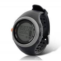 Buy cheap Waterproof GPS Watch with Heart Rate Monitor and Compass product
