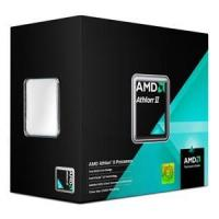 Buy cheap AMD Athlon II X3 440 from wholesalers