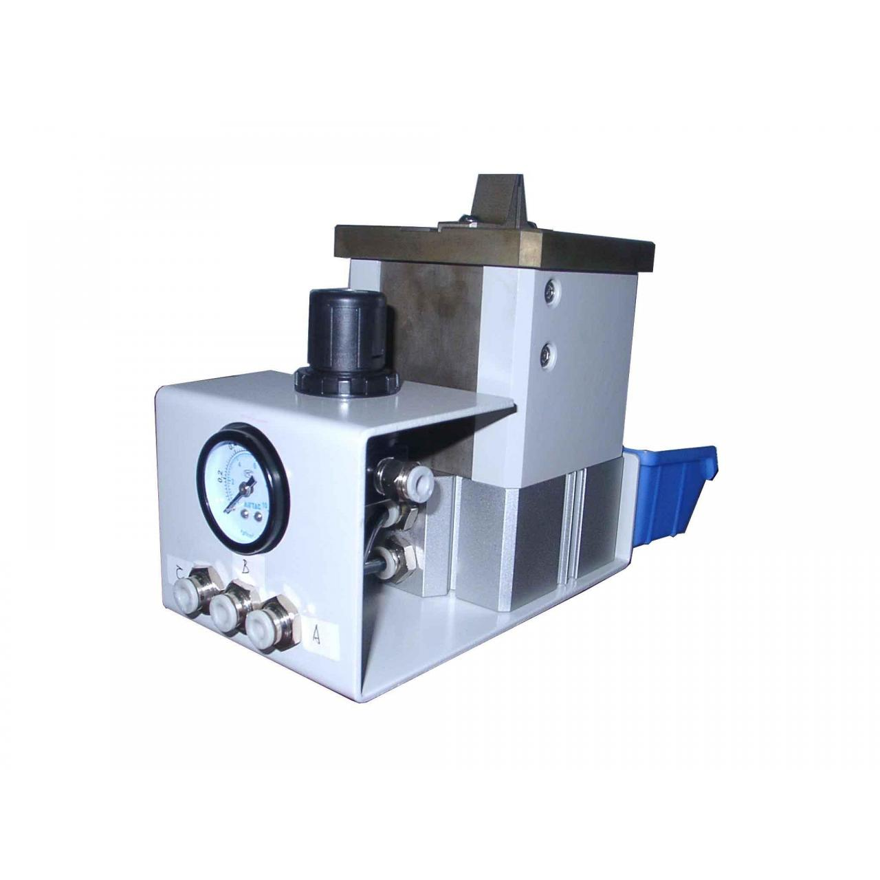 Buy cheap PCB Separator MACHINE,PCB separator Equipment Information from wholesalers