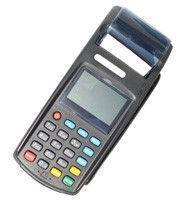 Buy cheap NEWPOS 8 series handheld wireless EFT-POS terminal with integrated 3DES P from wholesalers