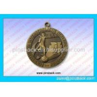 Buy cheap Military & Sports Medals from wholesalers