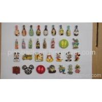 Buy cheap 2013 new styles disney pins from wholesalers