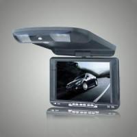 Buy cheap CO-119(10.4 Roof Mount DVD Player) from wholesalers