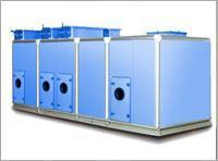 Buy cheap HVAC Design, Supply & Commissioning from wholesalers