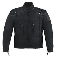 Buy cheap Men's Leather from wholesalers