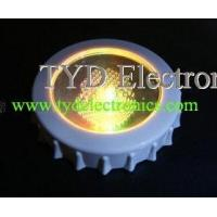 Buy cheap TYD-053 Flashing Coaster from wholesalers