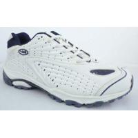 Buy cheap Indoor Outdoor Soccer Shoes from wholesalers
