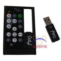 Buy cheap USB 2.4G wireless support VISTA from wholesalers