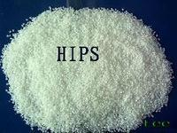 Buy cheap High Impact Polystyrene 825 product