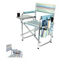 Buy cheap Sports Chair from wholesalers