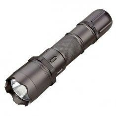 Most powerful compact torch