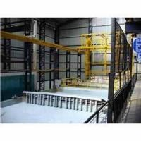 Buy cheap CED coating line from wholesalers