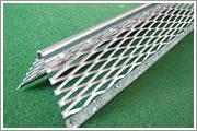 Buy cheap Angle Bead from wholesalers