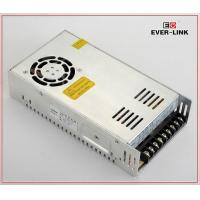 Buy cheap 350W Switching LED Power Supply product