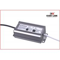 Buy cheap 50W Constant Current Waterproof LED Driver product