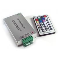 Buy cheap RF 28-key LED RGB controller from wholesalers