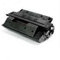 Buy cheap HP Compatible for HP 4127A Black Toner Cartridge from wholesalers