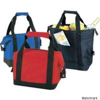 Buy cheap picnic cooler bag from wholesalers