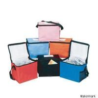 6 Can Cooler Bag CB-021