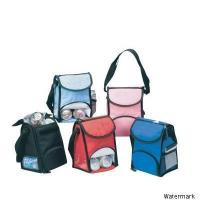 Lunch Pack Cooler CB-026