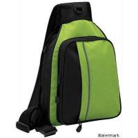 Buy cheap Backpack Sling Pack from wholesalers