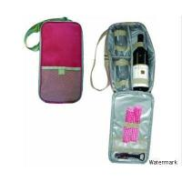 Buy cheap Picnic Wine Bag wb-004 from wholesalers