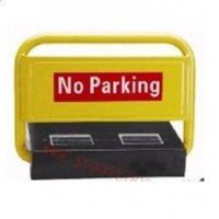 Buy cheap Parking Lock from wholesalers