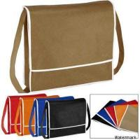 Buy cheap Shoulder bag/Messenger bag from wholesalers