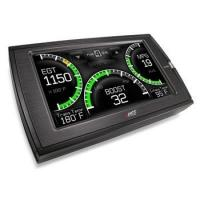 Buy cheap Edge Evolution CTS Gas Tuner 03 04 GMC Envoy 5.3L V8 from wholesalers