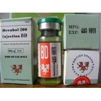 Buy cheap Injectable Steriods from wholesalers