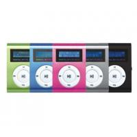 Buy cheap Music Players MP3 Player product