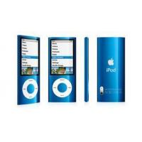 Buy cheap Music Players Apple Ipod Nano 5th Generation product