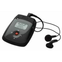 Buy cheap Music Players Rio Nitrus 1.5 GB MP3 Player product