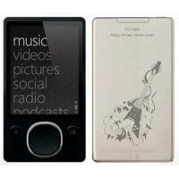Buy cheap Music Players Zune 3rd Generation product