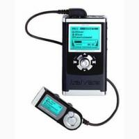 Buy cheap Music Players iRiver H120 - H140 MP3 Player from wholesalers