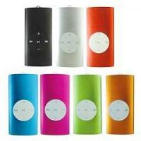 Buy cheap Music Players AAA Battery MP3 player from wholesalers