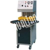 Buy cheap XBF Series Blister Sealing Machine from wholesalers
