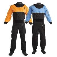 Buy cheap dry suit from wholesalers